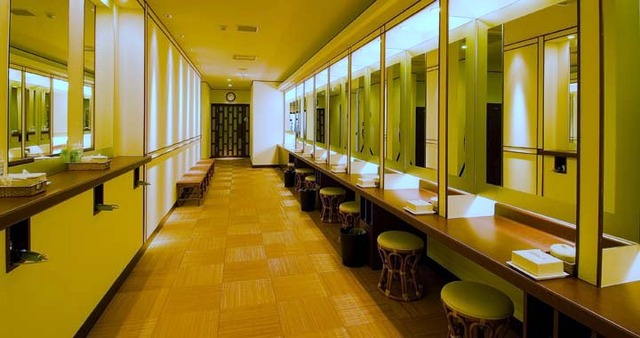 facilities_powder