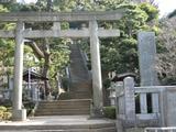 きふね神社