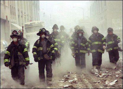 9_11_firemen