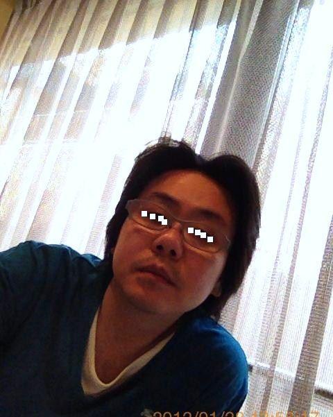 IMG_0499