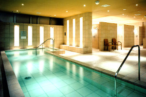 contents_spa_pic