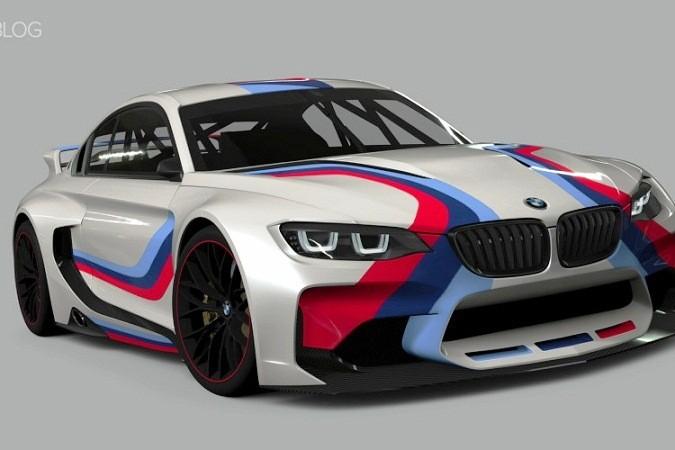 BMW-Vision-Gran-Turismo-11-750x500
