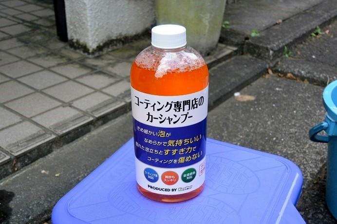 DSC_8342