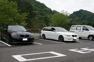 ○DSC00422