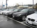 山田や駐車