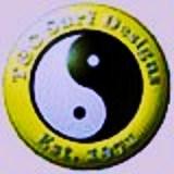 tc-logo2