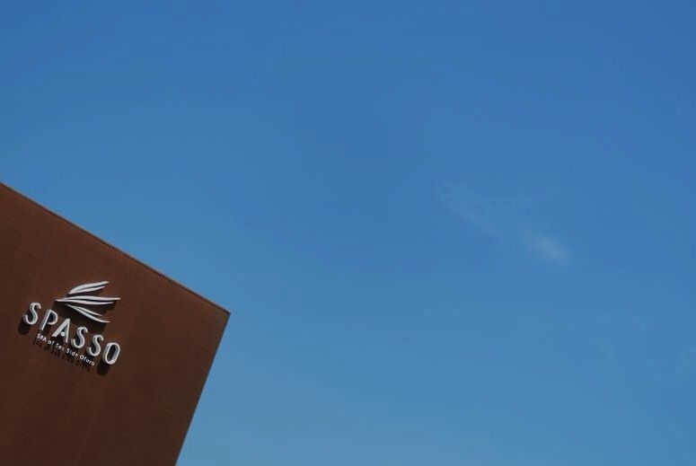 2012-08-21 19:34:26 写真1
