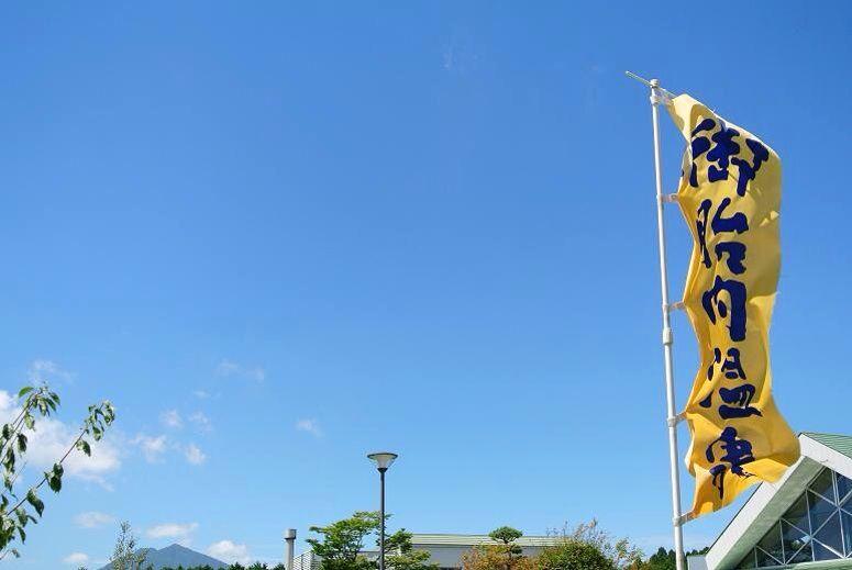 2012-08-21 19:40:31 写真1