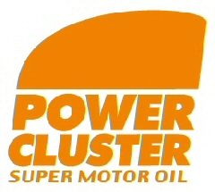 powercluster