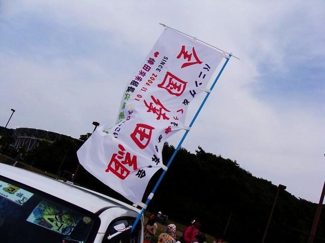 DSC04812