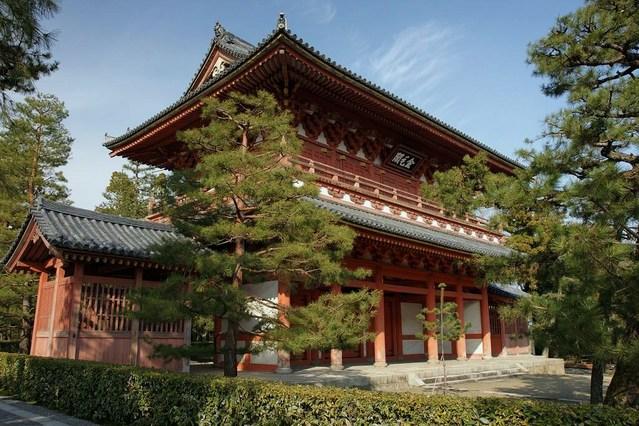 Daitokuji_Kyoto03ns4272