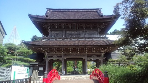 総持寺別院14