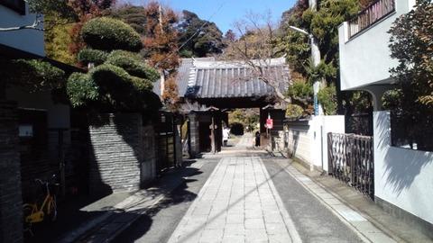 浄光明寺12