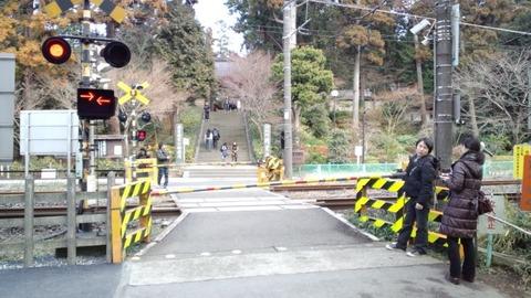 円覚寺28庭園