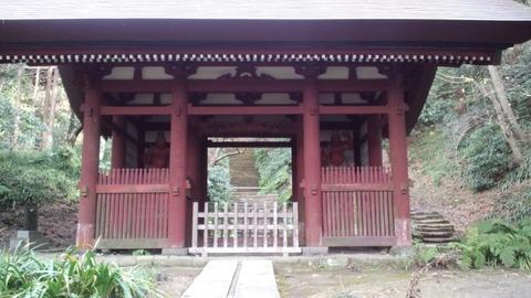 妙法寺11