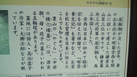 寿福寺12