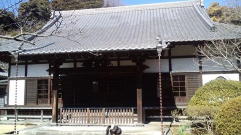 浄光明寺10