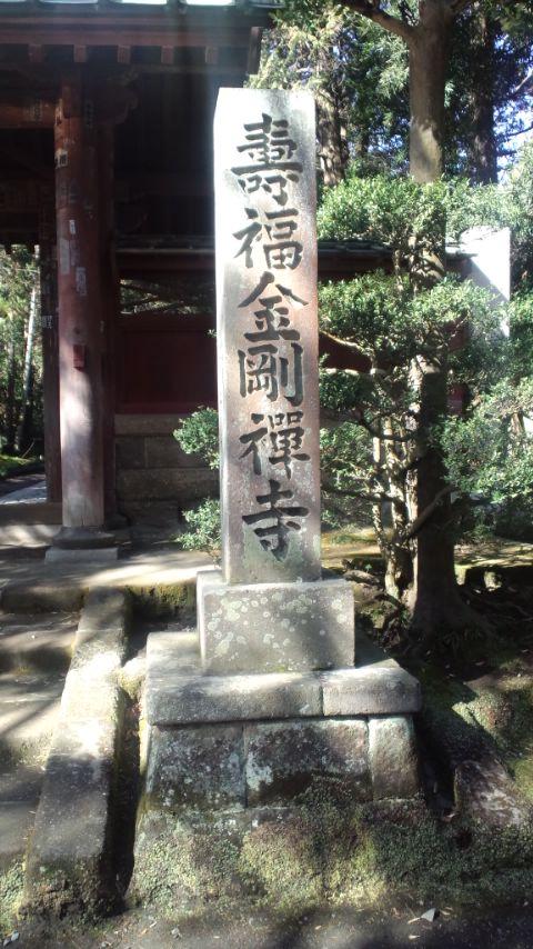 寿福寺16