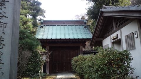 妙法寺14