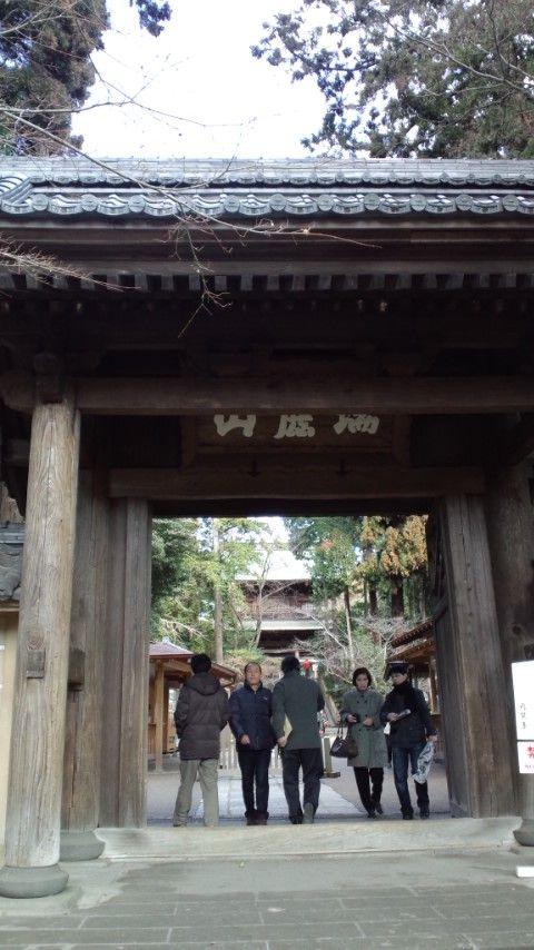 円覚寺22