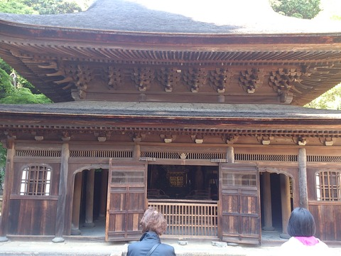 円覚寺51