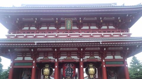浅草寺13
