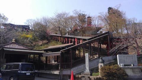 山頂本堂2