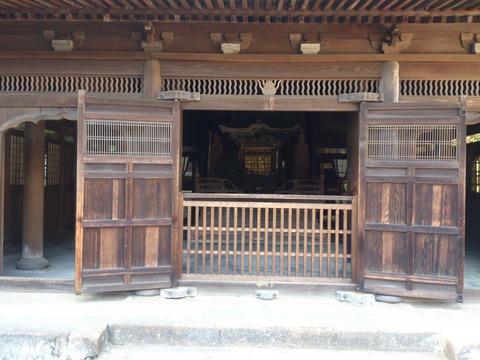 円覚寺52