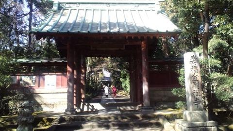 寿福寺15