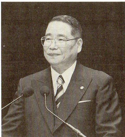浅井昭衛6