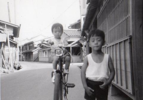 1960s子供2