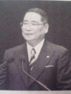 顕正会・浅井昭衛1