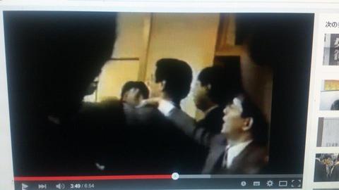 大阪抗争14