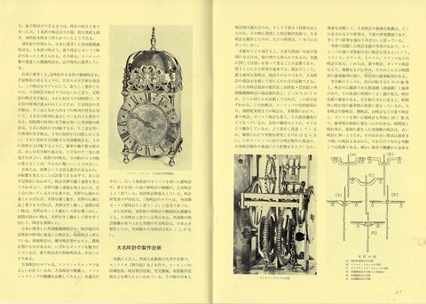 3-4大名時計製作技術