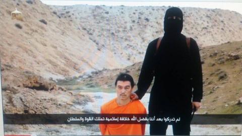 テロ事件1