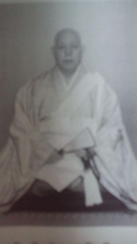 菅野日龍1