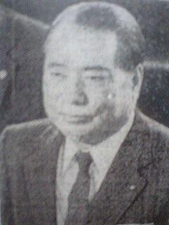 池田大作3
