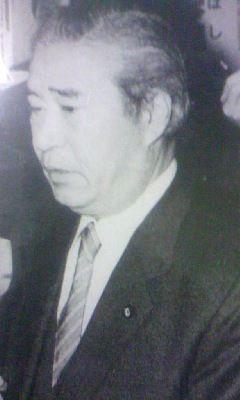 矢野絢也3