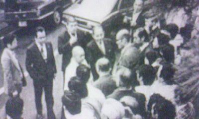 1980山口法興住職罷免1