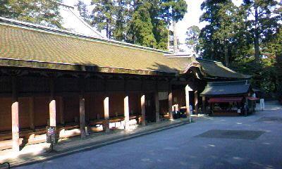 延暦寺7根本中堂3