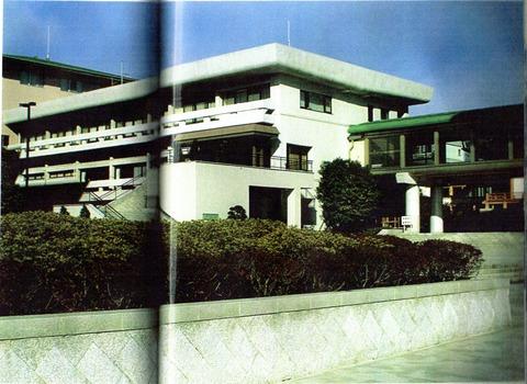 大坊4(1990)
