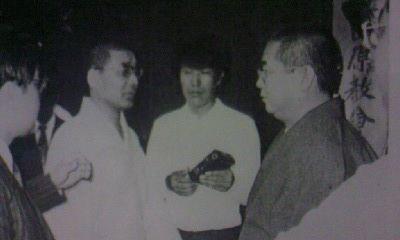 1980佐々木秀明住職罷免通告1
