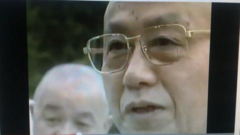 67世日顕22