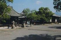 讃岐本門寺6