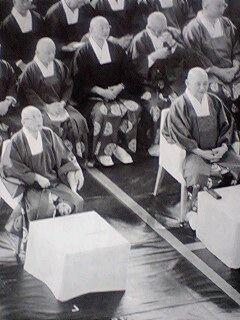 立正安国論正義顕彰750年西日本大会2