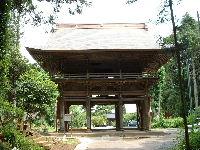 峰・妙興寺2