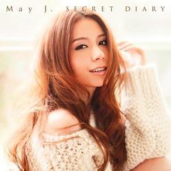 may1_s