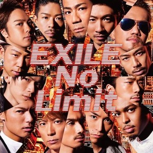 exile003_s_www_barks_jp