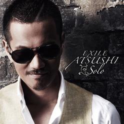 atsushi_cover
