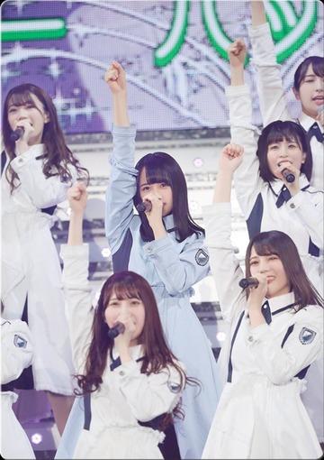 14【ラストとデビュー】 上村ひなのa